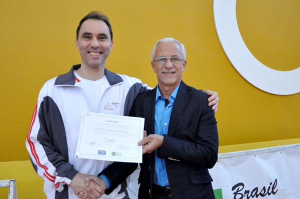 BH_Carlos-Moreira-(site)