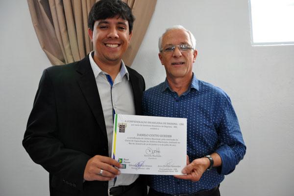 RJ_Danilo-Guedes-(site)