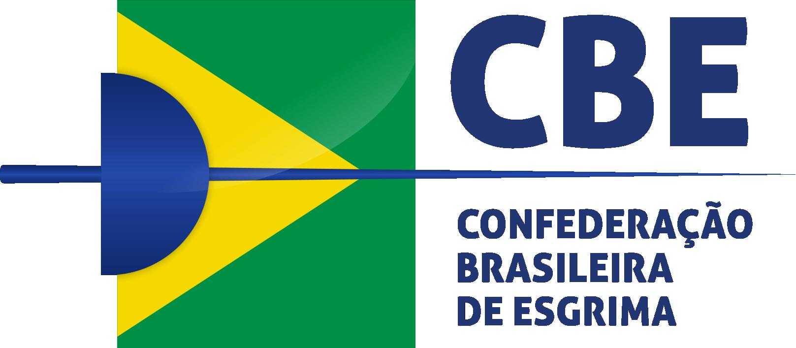 Confederação Brasileira de Esgrima - CBE