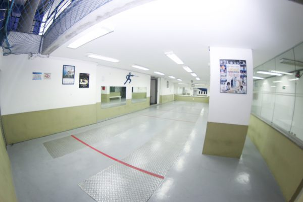CMSP (4)