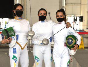 No encerramento da participação na Copa do Mundo, Brasil faz