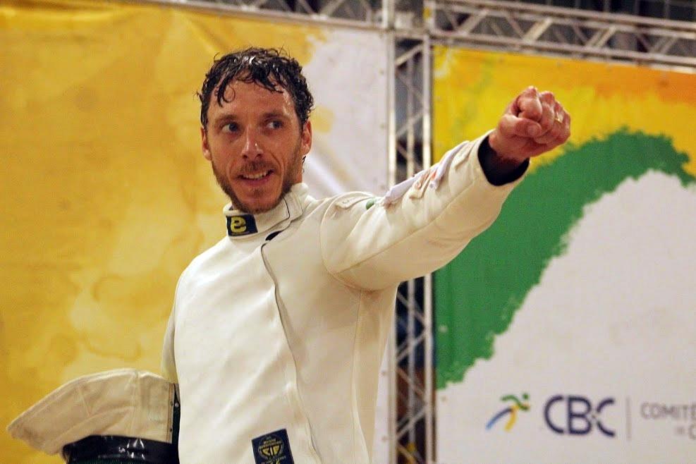 Pré-Olímpico das Américas tem mudança de local e será disputado na Costa Rica